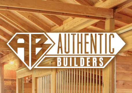 authentic-builders-logo-brand